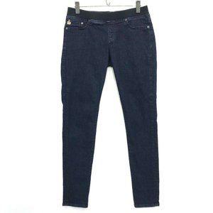 BIG STAR Skinny Stretch Jeans Sz 31 Pull On